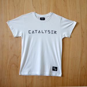 01catalyserT----------------