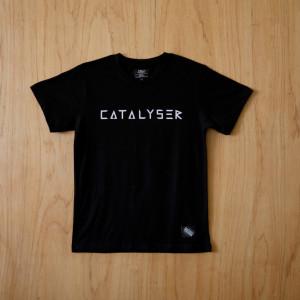 02catalyserT----------------