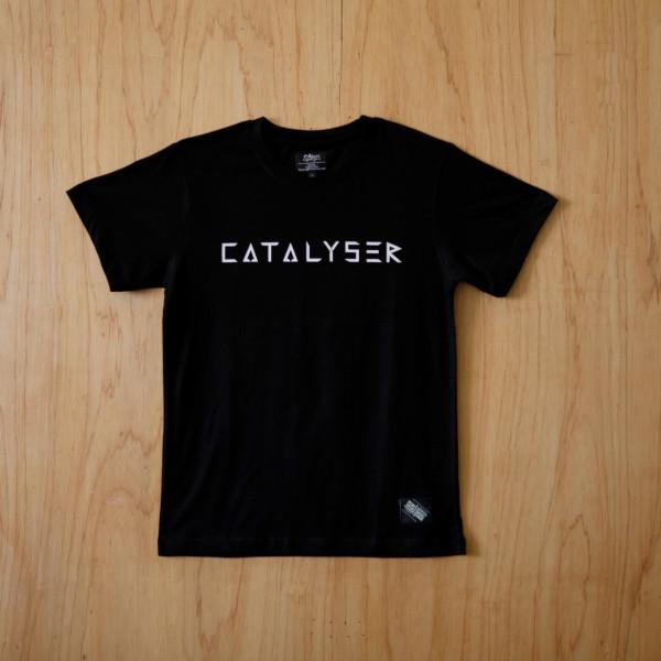 02catalyserT—————-