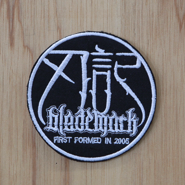 08.sticker-circle