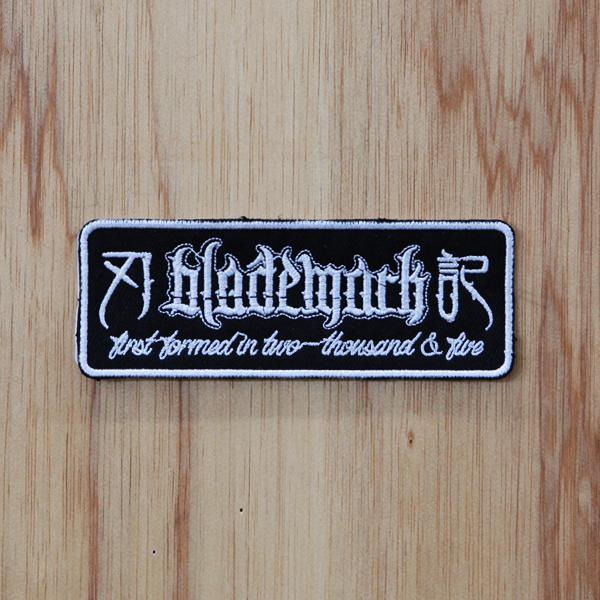 09.sticker-rect