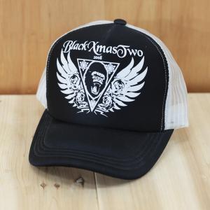 12.white-cap