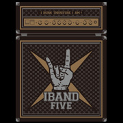 iBand5_Cover