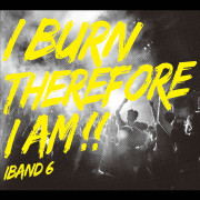 iBand-61-180x180