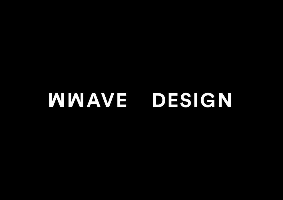 WWWAVE-DESIGN--Logo-03 (1)